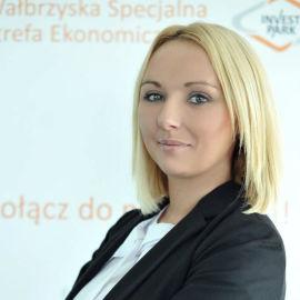 DOI_JustynaRybicka
