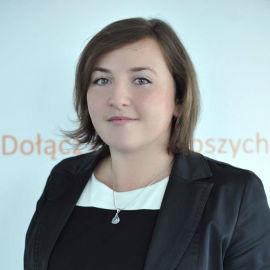 DI_IwonaLubkowska