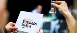 WSSE INVEST-PARK Business Mixer II (8)