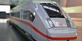WSSE Bombardier otwarcie zakladu (1)