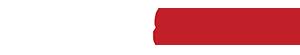 Logo Znaczy sukces