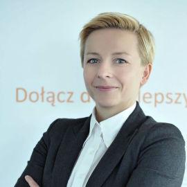 DOI_MalgorzataWlochal