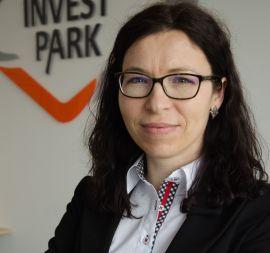 Jadwiga Ziarnowska