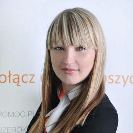 DI_PaulinaBurakiewicz