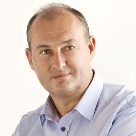 Tomasz Pluta