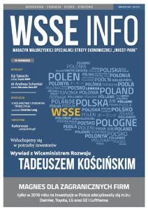 WSSE INFO 2 okladka PL