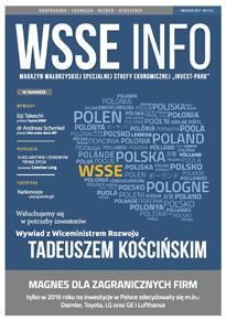 WSSE INFO nr 2/12