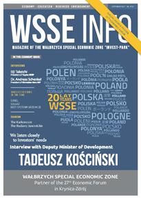 WSSE INFO 3-13 EN okladka