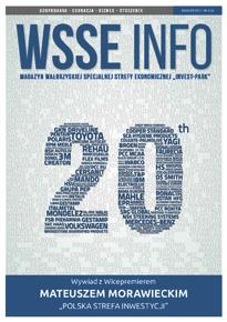 WSSE INFO 4-14 okladka PL
