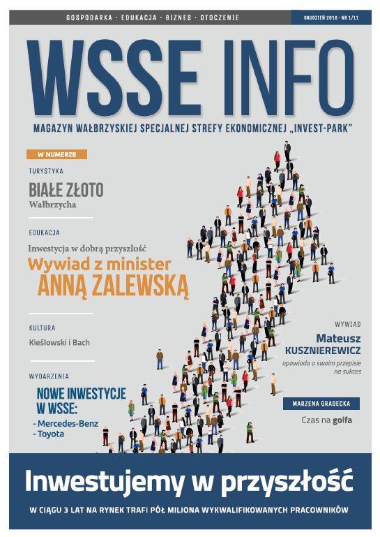 WSSE_INFO_nr1-11_PL_-okladka2