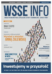 WSSE_INFO_nr1-11_PL_-okladka2mala
