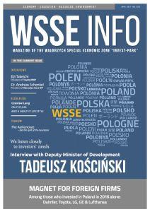 WSSE INFO 2 okladka EN