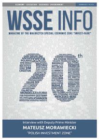 WSSE INFO 4-14 okladka EN
