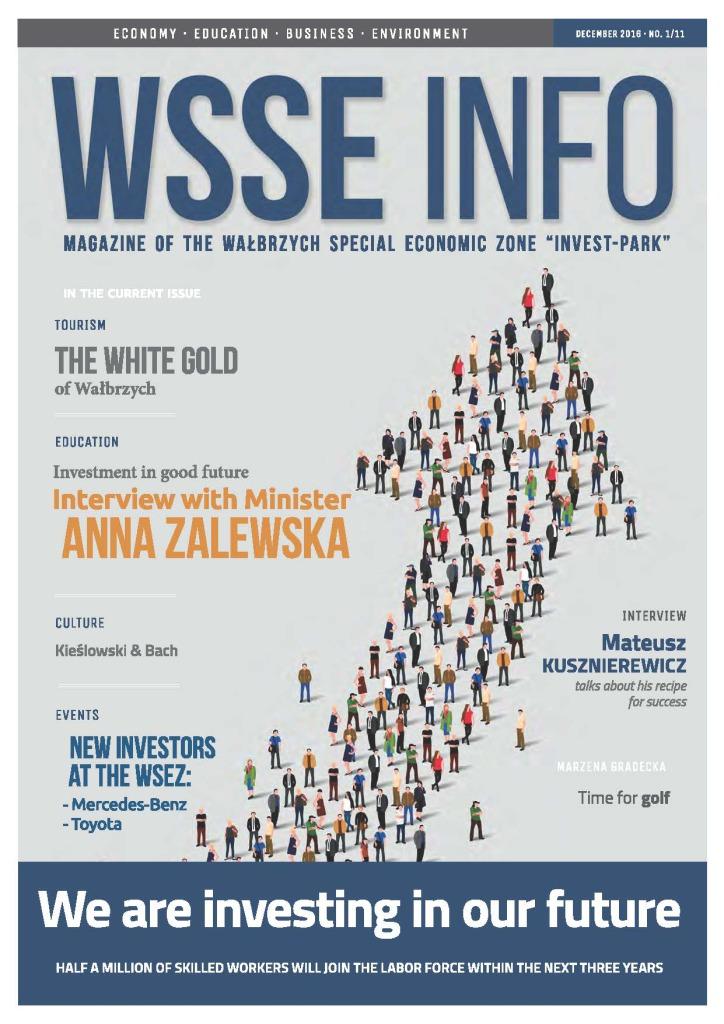 WSSE_INFO_no1-11_EN-okladka