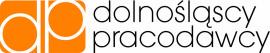 logo_DP_male