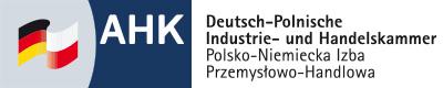 logo_ahk_polen