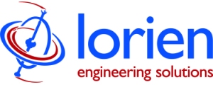 lorien logo LS spindle digital cmyk
