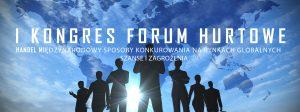 baner - Forum Hurtowe
