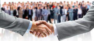 Strategia i odpowiedzialność w biznesie