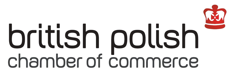 BPCC-logo