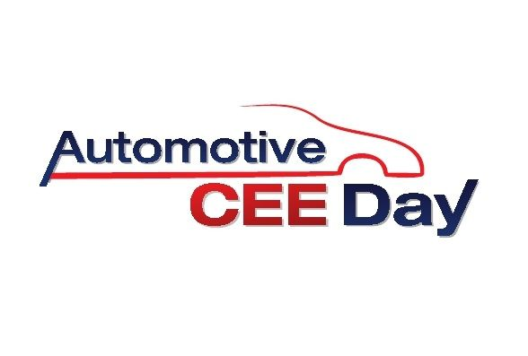 AutomotiveCeeDaylogo