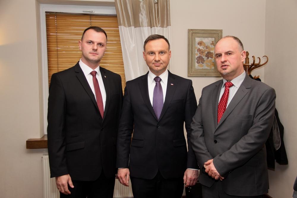 Prezydent_Prezes_Wojewoda