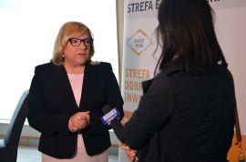 WSSE - Sycow Spotkanie z Przedsiebiorcami (1)