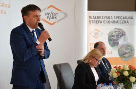 WSSE - Sycow Spotkanie z Przedsiebiorcami (10)