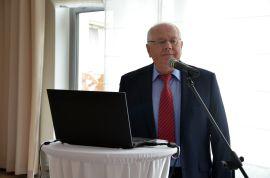 WSSE - Sycow Spotkanie z Przedsiebiorcami (11)