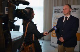 WSSE - Sycow Spotkanie z Przedsiebiorcami (2)
