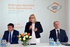 WSSE - Sycow Spotkanie z Przedsiebiorcami (4)