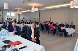 WSSE - Sycow Spotkanie z Przedsiebiorcami (5)
