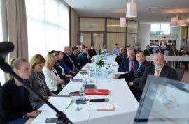 WSSE - Sycow Spotkanie z Przedsiebiorcami (7)