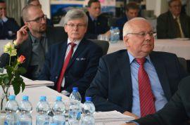 WSSE - Sycow Spotkanie z Przedsiebiorcami (8)