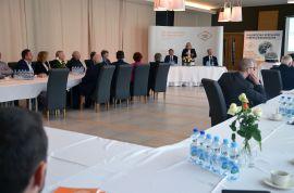 WSSE - Sycow Spotkanie z Przedsiebiorcami (9)