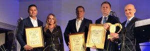 WSSE_Muflony 3 - laureaci Biznesu Spolecznie Odpowiedzialnego