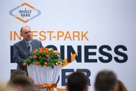 WSSE INVEST-PARK Business Mixer II (1)