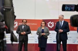 WSSE - kongres samorzadowy (1)