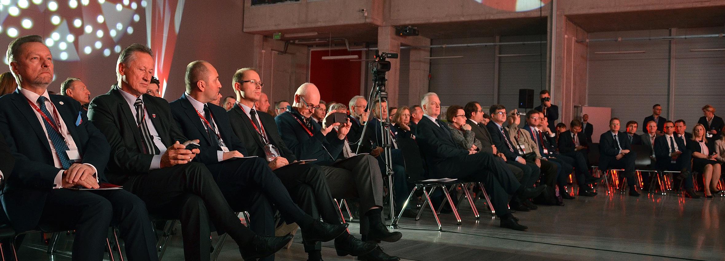 WSSE - kongres samorzadowy (2)