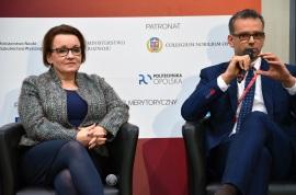 WSSE - kongres samorzadowy (4)