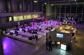 WSSE - kongres samorzadowy (5)