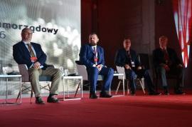 WSSE - kongres samorzadowy (6)
