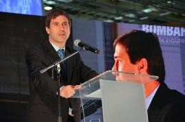WSSE Bombardier otwarcie zakladu (2)