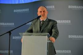 WSSE Bombardier otwarcie zakladu (4)