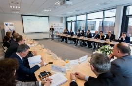 SSE - spotkanie w Walbrzychu (1)