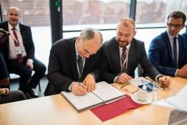 SSE - spotkanie w Walbrzychu (10)