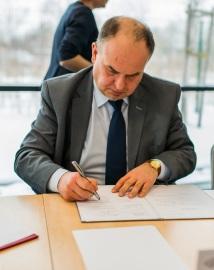 SSE - spotkanie w Walbrzychu (11)