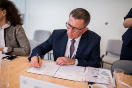 SSE - spotkanie w Walbrzychu (12)