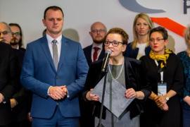 SSE - spotkanie w Walbrzychu (16)