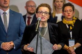 SSE - spotkanie w Walbrzychu (17)